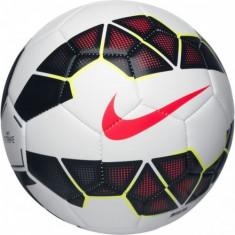 Minge fotbal - MINGE NIKE STRIKE COD SC2356-161