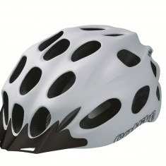 Echipament Ciclism - Casca Catlike Tako Blanco Matte, Md - CATLIKE-TAKO19917
