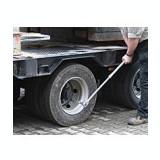 "Cheie roata extensibila camion 450-600 mm, 1/2 "" - 415925"