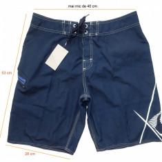 Pantaloni scurti bermude QUIKSILVER stare foarte buna (S) cod-259032 - Bermude barbati Quiksilver, Marime: S, Culoare: Alta
