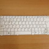 Tastatura Asus EEEpc 1101 HA A71.49 - Tastatura laptop