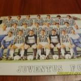 Foto    Juventus  Torino