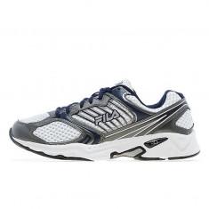 Adidasi barbati sport FILA Originali - alergare - pinza - adidasi running - 41, Textil