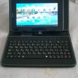 ALWIEW AX2 FRENZY - Tableta Allview, 7 inch, 32 GB, Wi-Fi + 3G, Android