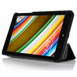 Tableta Lenovo ThinkPad 8 64 GB, Windows 8.1 + Husa si Accesorii Bonus, 8 inch, Wi-Fi