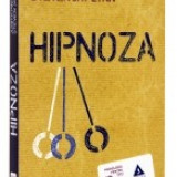 Carte Biologie - Hipnoza