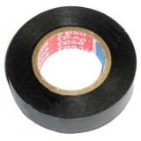 Scule/Unelte - Banda izolatoare neagra