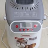 Masina de paine Moulinex OW 350131 - Aparat de Preparat Paine