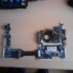 Placa de baza Acer aspire one happy defecta, Pentru INTEL, DDR 3, Contine procesor