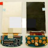 LCD Samsung S5560 Marvel original