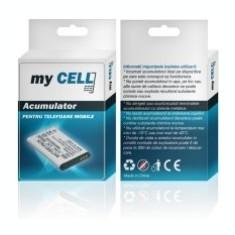 Baterie telefon - Acumulator Sony Ericsson Aspen Aspen, Faith, XPERIA X1, XPERIA X2, XPERIA X10, Xperia PLAY Compatibil