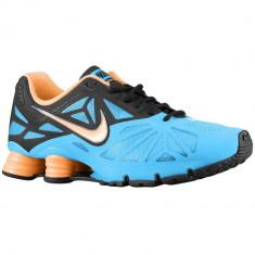 Pantofi sport barbati Nike Shox Turbo 14 | Produs 100% original | Livrare cca 10 zile lucratoare | Aducem pe comanda orice produs din SUA - Adidasi barbati