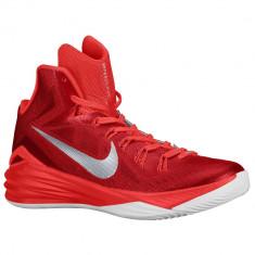 Ghete baschet Nike Hyperdunk 2014 | 100% originale, import SUA, 10 zile lucratoare - Adidasi barbati