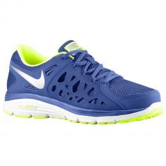 Pantofi sport barbati Nike Dual Fusion Run 2 | Produs 100% original | Livrare cca 10 zile lucratoare | Aducem pe comanda orice produs din SUA - Adidasi barbati
