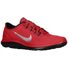 Pantofi sport barbati Nike FS Lite Run | Produs 100% original | Livrare cca 10 zile lucratoare | Aducem pe comanda orice produs din SUA - Adidasi barbati