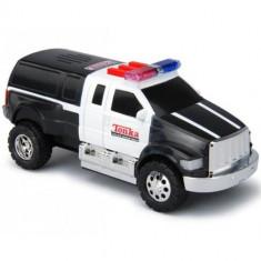 Masinuta de jucarie - Camioneta Interventii