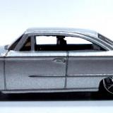 Macheta auto, 1:50 - MAISTO-SCARA 1/64-DIVERSI PRODUCATORI -FORD STARLINER -+2999 LICITATII !!