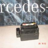 Mercedes S Class, ML, R Class, Bloc valve, A2513200058, Mercedes-benz, M-CLASS (W164) - [2005 - 2011]