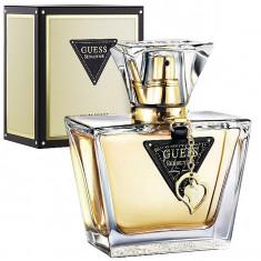 Guess Seductive Woman 75ml EDT - 100% Original! - Parfum femeie Guess, Apa de toaleta