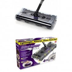 Aspiratoare Robot Hoover - Matura electrica rotativa Swivel Sweeper Max Tehnology