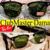 ochelari Ray Ban ClubMaster