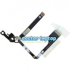 Cablu video LCD Acer Aspire S3 MS2346 - Cablu Display Laptop