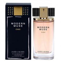 Estée Lauder Modern Muse Chic EDP 50 ml pentru femei - Parfum femeie Estee Lauder, Apa de parfum