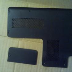 Capace hdd hard disk wifi ram HP G61 G61-110sa Compaq/presario cq61