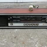 Aparat radio - Radio Royal S 734 T1