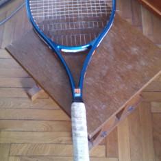 Racheta tenis Dunlop - Racheta tenis de camp