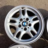 JANTE ORIGINALE BMW 16 5X120