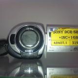Camera video Sony DCR-SR32 (CTG)
