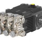 Masina de spalat cu presiune - POMPA PRESIUNE Annovi Reverberi 200 bar 15 lts/min