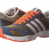 Adidasi barbati - Pantofi sport Adidas Running Marathon 10 NG 100% originali, import SUA, 10 zile lucratoare