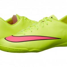 Adidasi Nike Mercurial Victory V IC | 100% originali, import SUA, 10 zile lucratoare - Ghete fotbal