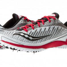 Adidasi Saucony Kilkenny XC5 Spike | 100% originali, import SUA, 10 zile lucratoare - Adidasi barbati