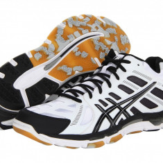 Adidasi ASICS Gel-Volleycross® Revolution MT | 100% originali, import SUA, 10 zile lucratoare - Adidasi barbati