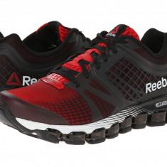 Adidasi Reebok ZJet MPH | 100% originali, import SUA, 10 zile lucratoare - Adidasi barbati