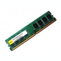 Memorie RAM PQI 512 GB DDR2 PC2-5300 Elixir sau kit 2 x 256MB, 512 MB, 400 mhz