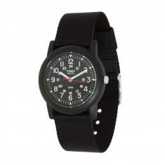 Ceas Barbatesc timex - Ceas Timex Camper   100% original, import SUA, 10 zile lucratoare