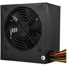Sursa de alimentare COOLER MASTER B600 v2, 600W (real) - Sursa PC