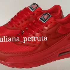 Nike Air Max 90 Dama Ieftini