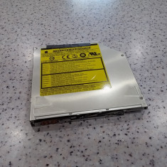 DVD-RW UJ-845-C APPLE PowerBook G4 A1107 Early 2005 - Unitate optica laptop