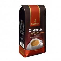 Dallmayr Crema D'Oro Intensa cafea boabe 1kg