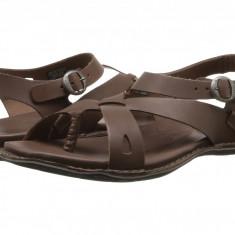 Keen Alman Ankle | 100% originali, import SUA, 10 zile lucratoare - Sandale dama