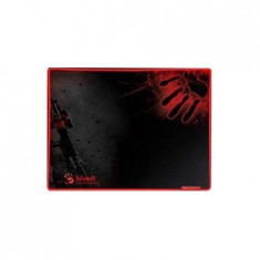 Bloody mouse pad, 275 x 225 mm,