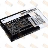 Acumulator compatibil Nokia E71 1700mAh
