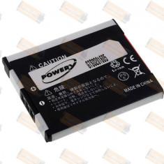 Acumulator compatibil Canon PowerShot A4000 IS - Baterie Aparat foto