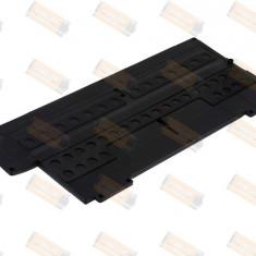 Acumulator compatibil Apple model A1245 5800mAh - Baterie laptop