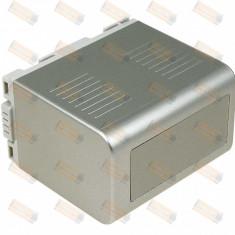 Acumulator compatibil Panasonic NV-GS11 3600mAh - Baterie Camera Video